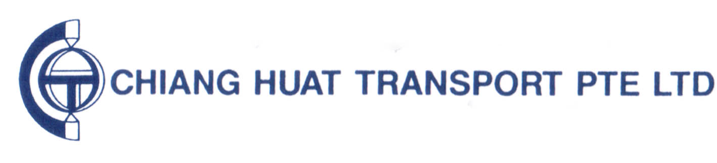 Chiang Huat Transport Pte Ltd